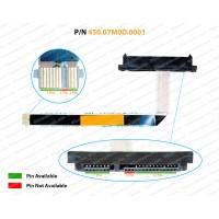 HDD Cable HP PAVILION X360 13-U, M3-U, 450.07M0D.0001