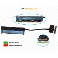 HDD Cable For SAMSUNG NP-700, NP700G7C, 530U3C, 530U4C, NP530U4C, NP530U4B, 530U4B