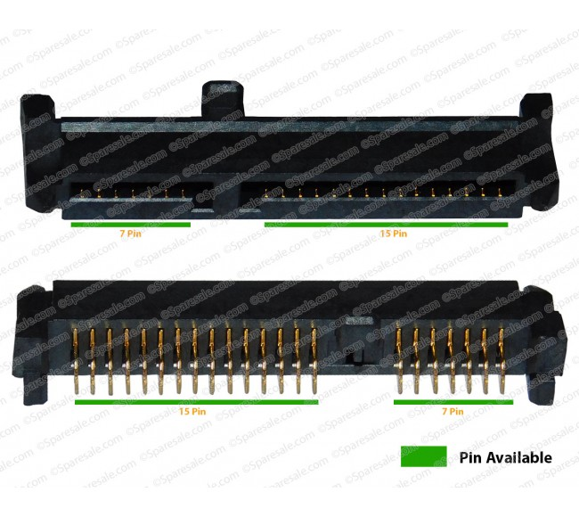 HDD Cable For Acer Aspire 7535 Series