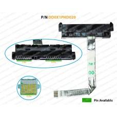 HDD Cable For HP 15-AK,15-AK085na, DD0X1PHD020