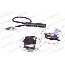 for HP DV6-7000, DV6-7000  HDD CABLE CONNECTOR 50.4SU17.021