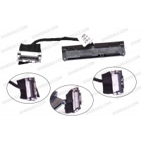HDD Cable For Acer Aspire E1-422, E1-430, E1-432, E1-470, E1-472 50.4yp10.001