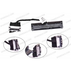 for acer Aspire E1-422, E1-430, E1-432, E1-470, E1-472 HDD Cable 50.4yp10.001