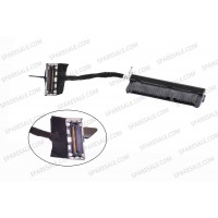 HDD Cable for Acer Aspire V Nitro VN7-791,VN7-791G, VN7-792, VN7-792G HDD CABLE 450.02G06.0001 45002G060001