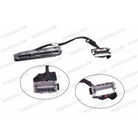 HDD Cable For Acer Aspire V5-122P 50.4LK05.021