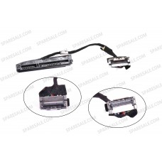 for Acer Aspire V5-471P, V5-122P HDD CABLE 50.4LK05.001