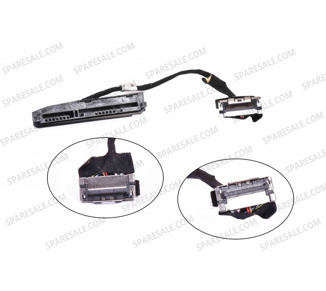 for Acer Aspire V5-122P HDD CABLE 50.4LK05.021