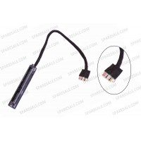 HDD Cable For HP TouchSmart 11-E030SA