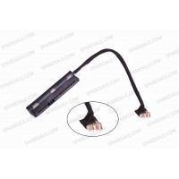 HP ENVY4 M4-1000 Hdd Cable