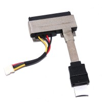 ALL IN ONE HARD DISK CONNECTOR For Lenovo C240 ​​C245 All In One Type 10113 6268 10114 6269 DC02001XJ00 VBA11