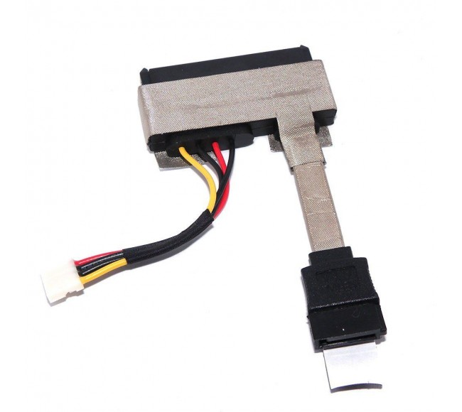 ALL IN ONE HARD DISK CONNECTOR For Lenovo C240 C245 All In One Type 10113 6268 10114 6269 DC02001XJ00 VBA11