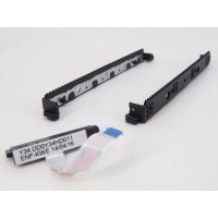 Hdd Cable For Hp Pavilion 14-P, 15-P, 17-P, 15-K, 17-K, DD0Y34HD011, DD0Y34HD021, DD0Y34HD001