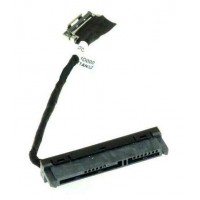 For Lenovo Ideapad U430 U530 Touch HDD Cable DD0LZ9HD000