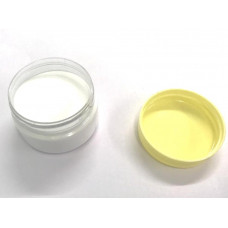 Body fabrication molding powder