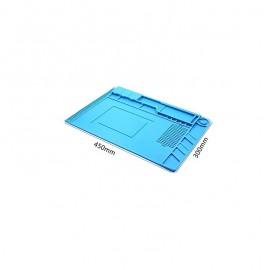 Anti Static Magnetic Mat, Workbench Mat