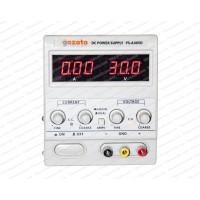 GAZATO PS-A305D DC Power Supply
