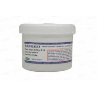 KINGBO Original Soldering Flux