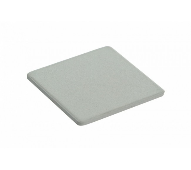 Product Colling Pad, Heat Sink Pad