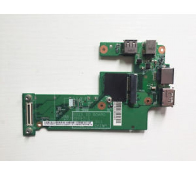 Dell Inspiron N5010 Power Doughter Board