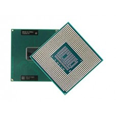 Intel Core i5-2 i5 2nd Gentation SR04W SR04B SR0CH Laptop Processor