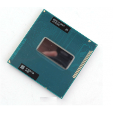 Intel Core i7 3rd generation SR0UT Laptop CPU