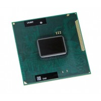 Intel Pentium Dual-Core 2nd GENERATION CPU PROCESSOR