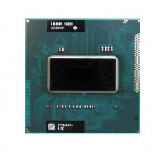 Intel Core i7 2nd generation SR02W CPU Processor