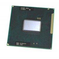 Intel SR07V Pentium Mobile B960 2.20Ghz 2MB CPU Socket G2 Laptop Processor