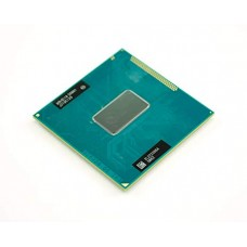 Intel Core I3-3110m SR0N1 2.40ghz Socket G2 CPU Processor