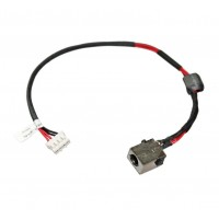 DC Jack For Acer Aspire E5-571 E5-571G Z5WAH