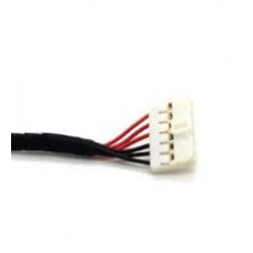 DC Jack For Asus k56 k56c k56ca