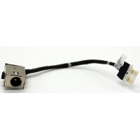 Dc Jack For Acer ES1 Series ES1-512 ES1-531 ES1-571 450.03703.0001