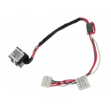 Dell Inspiron 3521 3537 5521 5537 3531 DC Power Jack