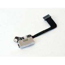 DC Power Jack for Macbook Pro 13 A1502 2015 Retina Apple Macbook Pro 13 Retina A1502 820-3584-A