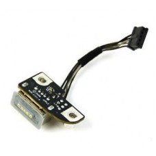DC Jack for Apple MacBook Pro A1278 2008 A1286 2008 A1297 2009-2011 820-2361-A