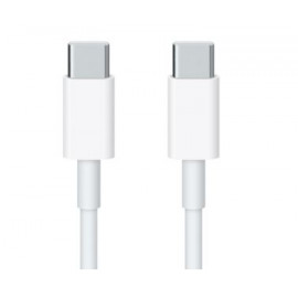 USB-C Charge Cable For Apple 6.6' USB-C / Thunderbolt 3 Sync And Charge Cable