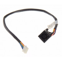 Dc Jack For DELL V3450 N4110 N4010 CN-02JY55
