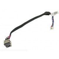 DC Jack For Dell Latitude E5430 E5530 9KHJ3