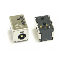 Dc Jack For HP Pavilion DV6000 DV9000 V6000