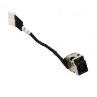 Dc Jack For HP CQ42 CQ56 CQ62 CQ72 G42 G56 G62 G72