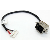 Dc Jack For HP Pavilion DV6-6000 DV7-6000