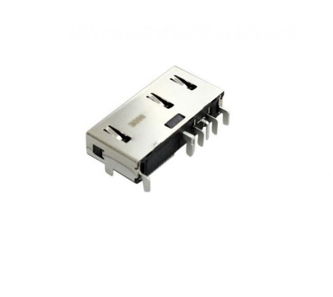 Dc Jack For Lenovo Thinkpad Edge E531 E431 E540 E440 E450