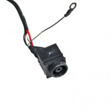 DC Jack For Sony VAIO PCG-61A11L PCG-61A12L PCG-61A13L PCG-61A14L Series Sony VAIO VPC-EG VPCEG Series