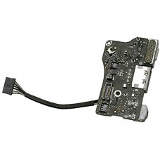 Apple Macbook Air A1369 1369 MC965 MC508 EMC 2469 2011 Year Dc Jack