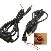 DC adapter Cable for Samsung