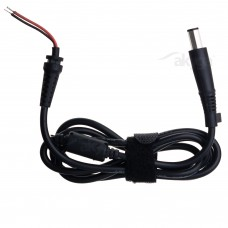 DC Adapter Cable For HP Big pin 2 core