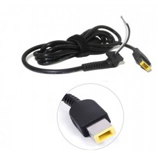 Dc Cable for Lenovo adapter USB Type