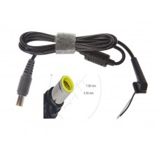DC Adapter Cable for Lenovo IBM