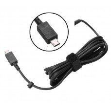 Dc adapter cable for asus