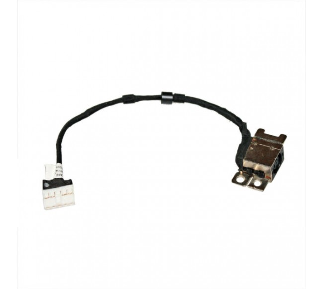 dc jack for Dell OEM Latitude 3340 3350